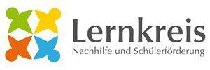 Lernkreis Weinheim|| Nachhilfe und Hausaufgabenbetreuung in Weinheim || Nachhilfe in Weinheim || Nachhilfe Weinheim