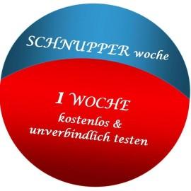 Schnupr